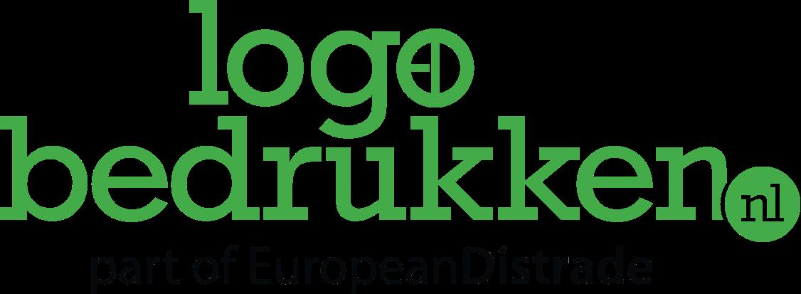 Logobedrukken.nl - Dan zien ze u wel!
